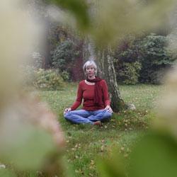 Meditation Ulrike Schmitz