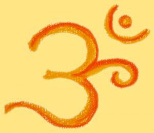 Yoga Achtsamkeit Klang